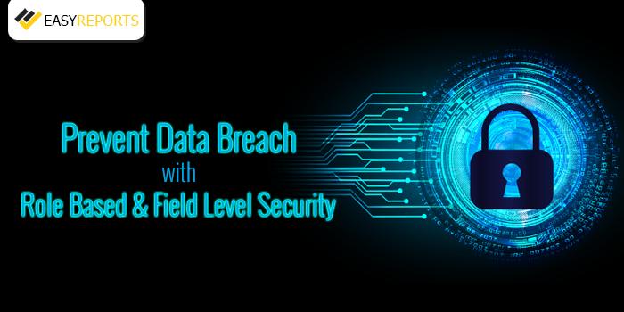 data -breach prevention