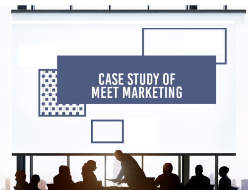 Meeting the Requirements of Meet Marketing