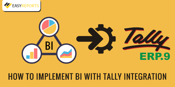 BI Tool Implementation