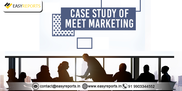 Case-study-Meet-Marketing