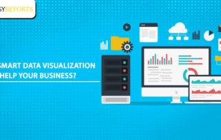 Can Smart data visualization help your business?