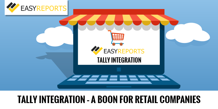 Tally-Integration– A-Boon-for-Retail-Companies