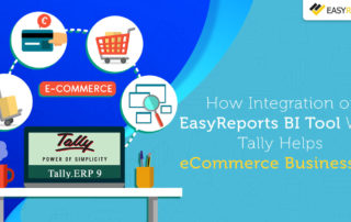 BI-Tool-With-Tally-Helps-eCommerce-Businesses
