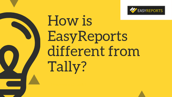 How_EasyReports_differs_from_Tally